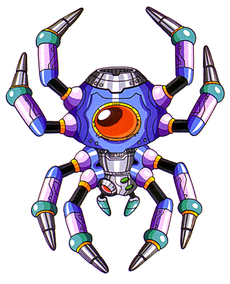File:MMXBospider.png