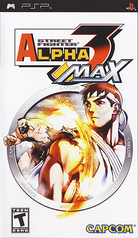 File:SFA3MAXCoverScan.png