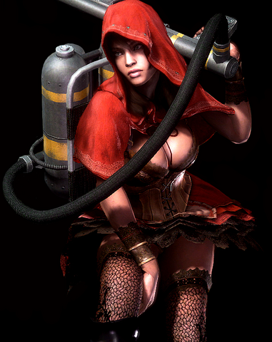 File:RE5 Gold Sheva Fairytale.png