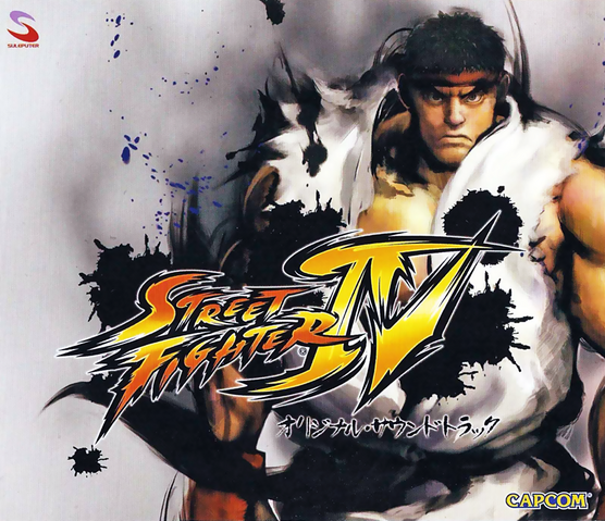 File:SFIV OST.png