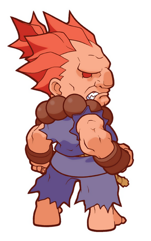 File:Pocket Akuma.png