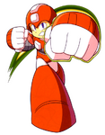 PowerMegaMan