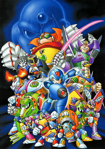 File:MMX2 Japan Art.png