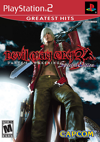 File:DMC3SECoverScan.png