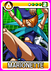 File:Marionette-Card Fighter Ds.png