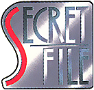 File:SecretFileLogo.png