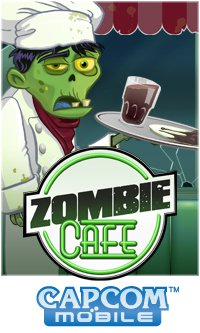 File:Zombie Cafe Capcom logo.jpg