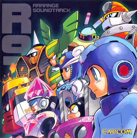 File:MM9 OST Arrange.png