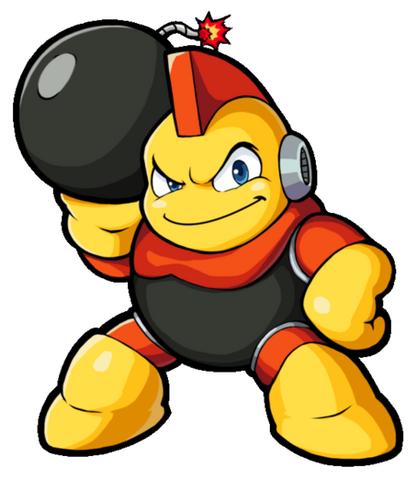 File:SFxAC Bomb Man.png