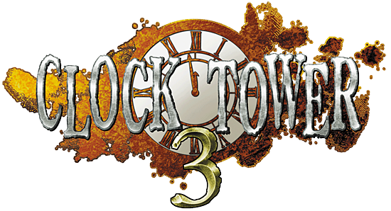 File:Clock3Logo.png
