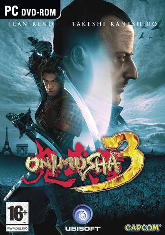 File:Onimusha3pcdvd.jpg