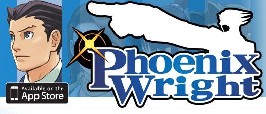 File:PhoenixWrightMobile.png