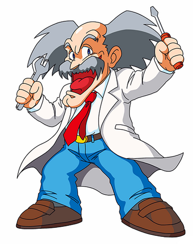 File:MM9Wily.png