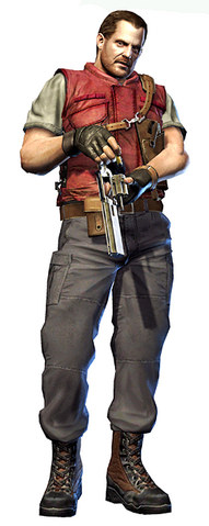 File:RE5GoldBarry.png