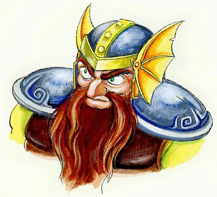 File:KOD Dwarf Pt.png