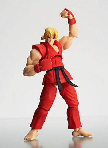 File:Ken - Revoltech - Street Fighter Online - Mouse Generation.jpg