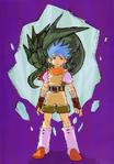 BoFIII Young Ryu 2