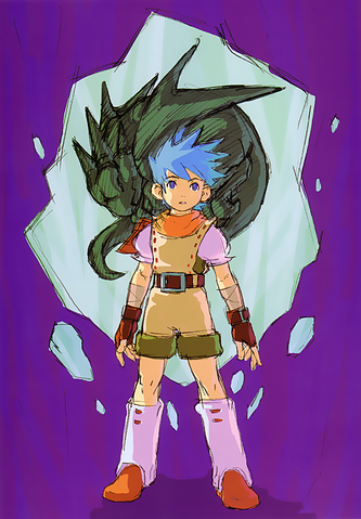 File:BoFIII Young Ryu 2.png