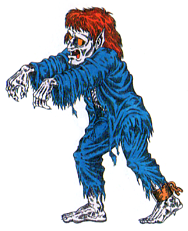 File:GnG Zombie.png