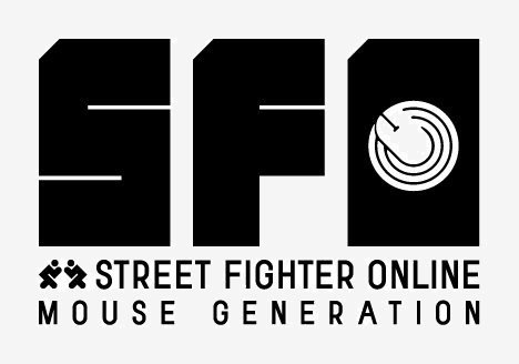 File:Street Fighter Online - Mouse Generation Logo.png