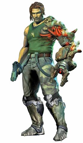 File:Bionic Commando Nathan.png