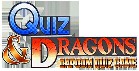 File:Q&DLogo.png