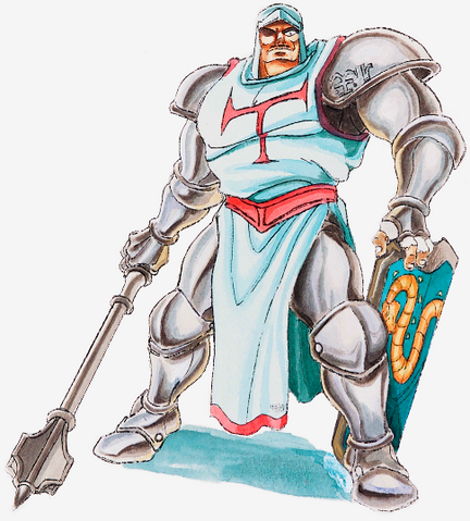 File:KODCleric.png