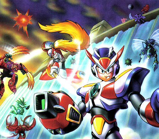 File:MMX3 NA Art.png