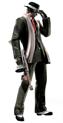 File:RE4LeonSpecialCostume.png
