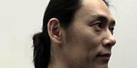 Makoto Tsuchibayashi