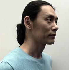 File:Tsuchibayashi Photo.png