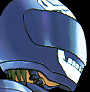 Akira Pt 1