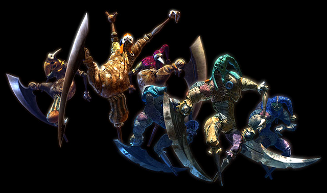 File:DMC4Scarecrows.png