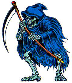 File:GhoulsSkeletonMurderer.png