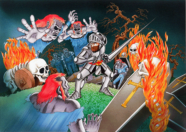 File:SGnG Arthur and Ghouls.png