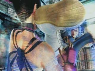 File:Super Street Fighter IV Trailer - Juri vs Chun Li HD.jpg