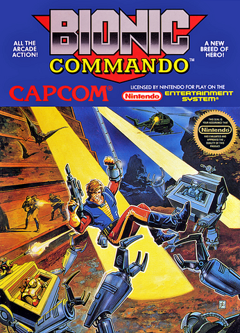File:Bionic Commando NES.png