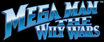 File:MM The Wily Wars Logo.png