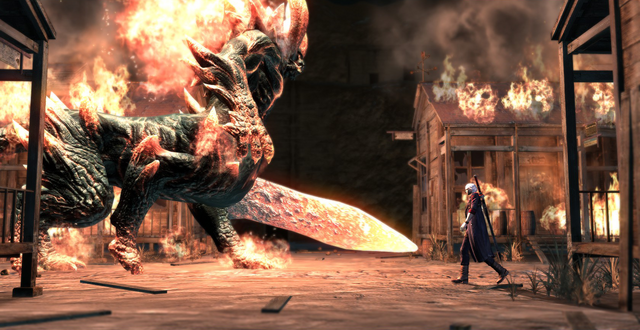 File:DMC4 Berial Battle.png