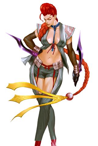 File:Oni Soul C Viper.png