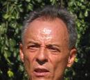 Mestre Nestor