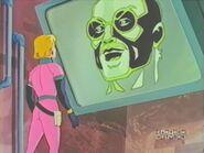 Captain Planet S03E07 - Guinea Pigs 092