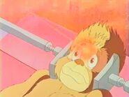 Captain Planet S03E07 - Guinea Pigs 103
