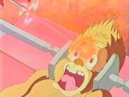 Captain Planet S03E07 - Guinea Pigs 104