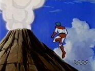 Volcano129