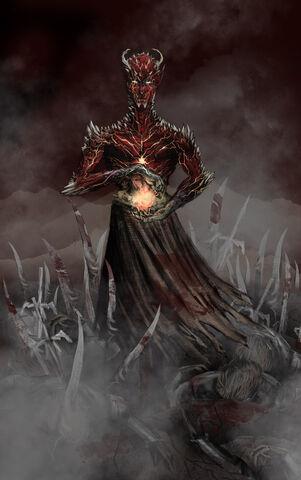 File:Demon Sorcerer.jpg