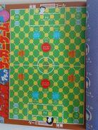 Board game field in Netto Special