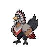 Turkeystador 2