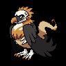 Vultureshone3