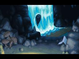 Waterfall Cave EC P1b